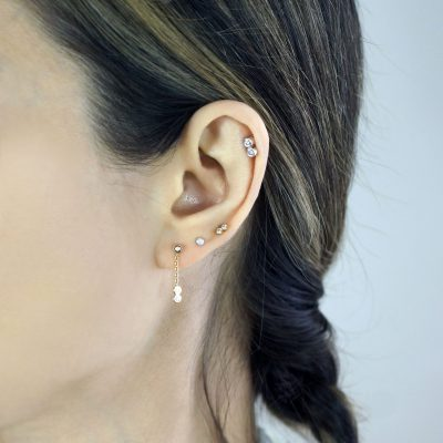 Lena-Cohen-Luxury-Piercings-London-good-choice-for-multiple-ear-piercing-combinations