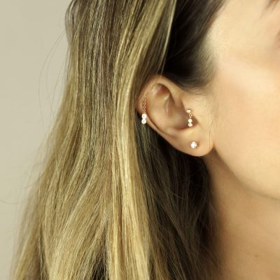 Luxury-Ear-Piercing-Jewellery-in-London-Lena-Cohen-Unique-Designs-Hand-Crafted-By-Master-Goldsmiths-Using-Natural-Stones