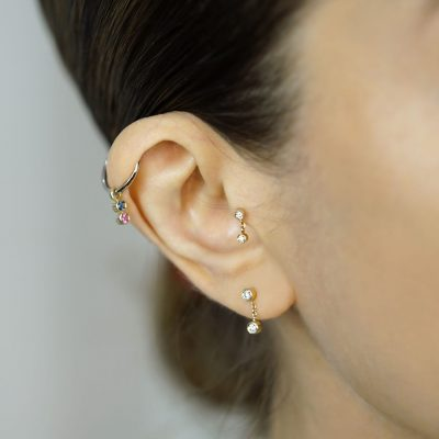 Multiple-Ear-Piercings-Inspiration-For-Curating-Your-Ear