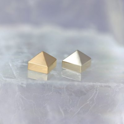 Our-signature-pyramid-screw-backs-are-solid-and-have-a-good-weight-of-18k-gold-helix-tragus-studs-screw-backs