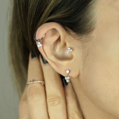 Troika-18k-White-Gold-Cartilage-Helix-Diamond-Stud-Lena-Cohen-London