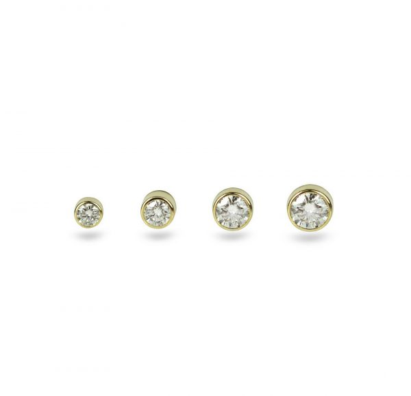 top 10 best luxury piercing jewelry brands tash lena cohen uk helix tragus cartilage earrings
