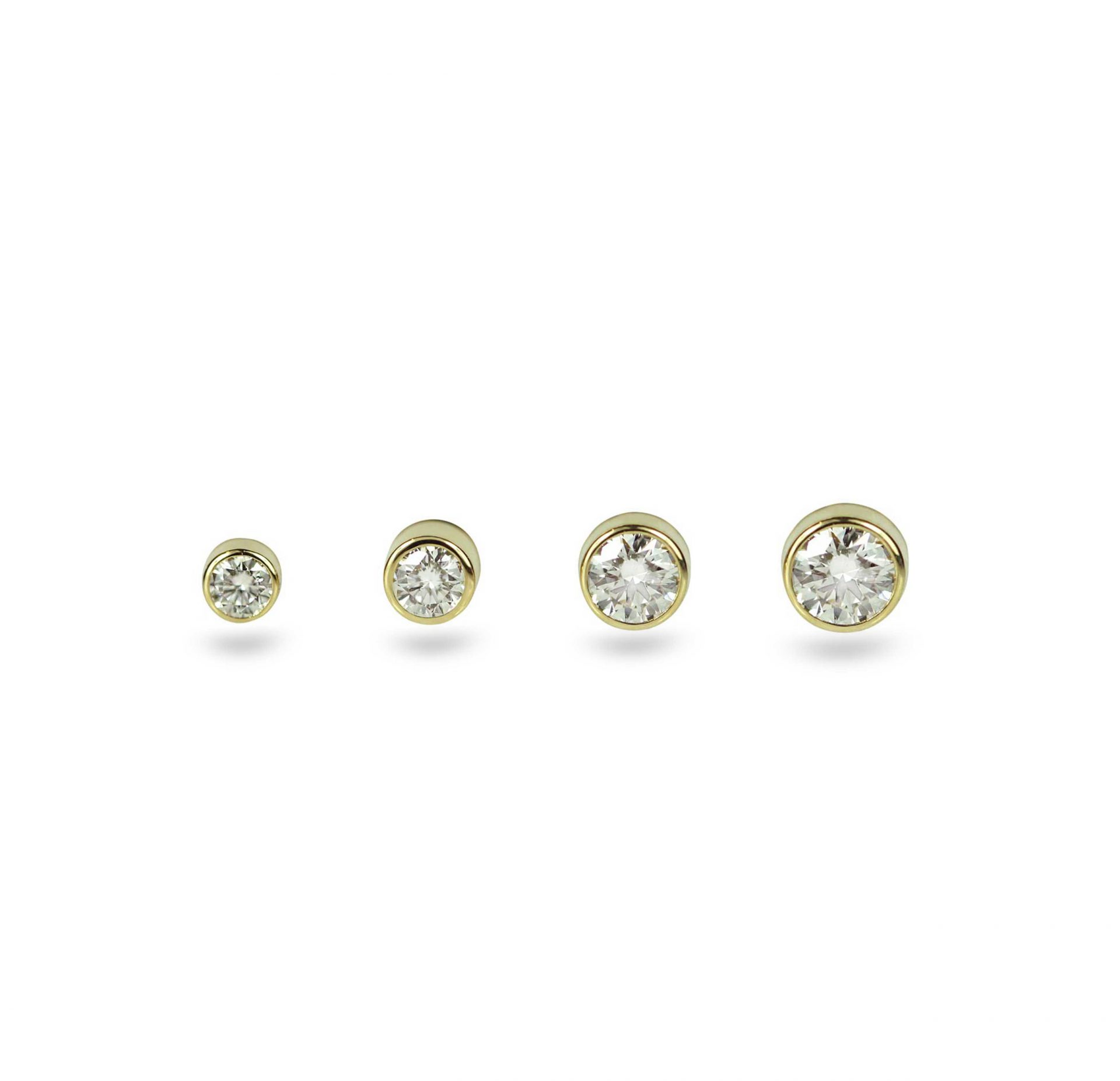 diamond-piercing-studs-screw-backs-gold-buy-online-lena-cohen-uk