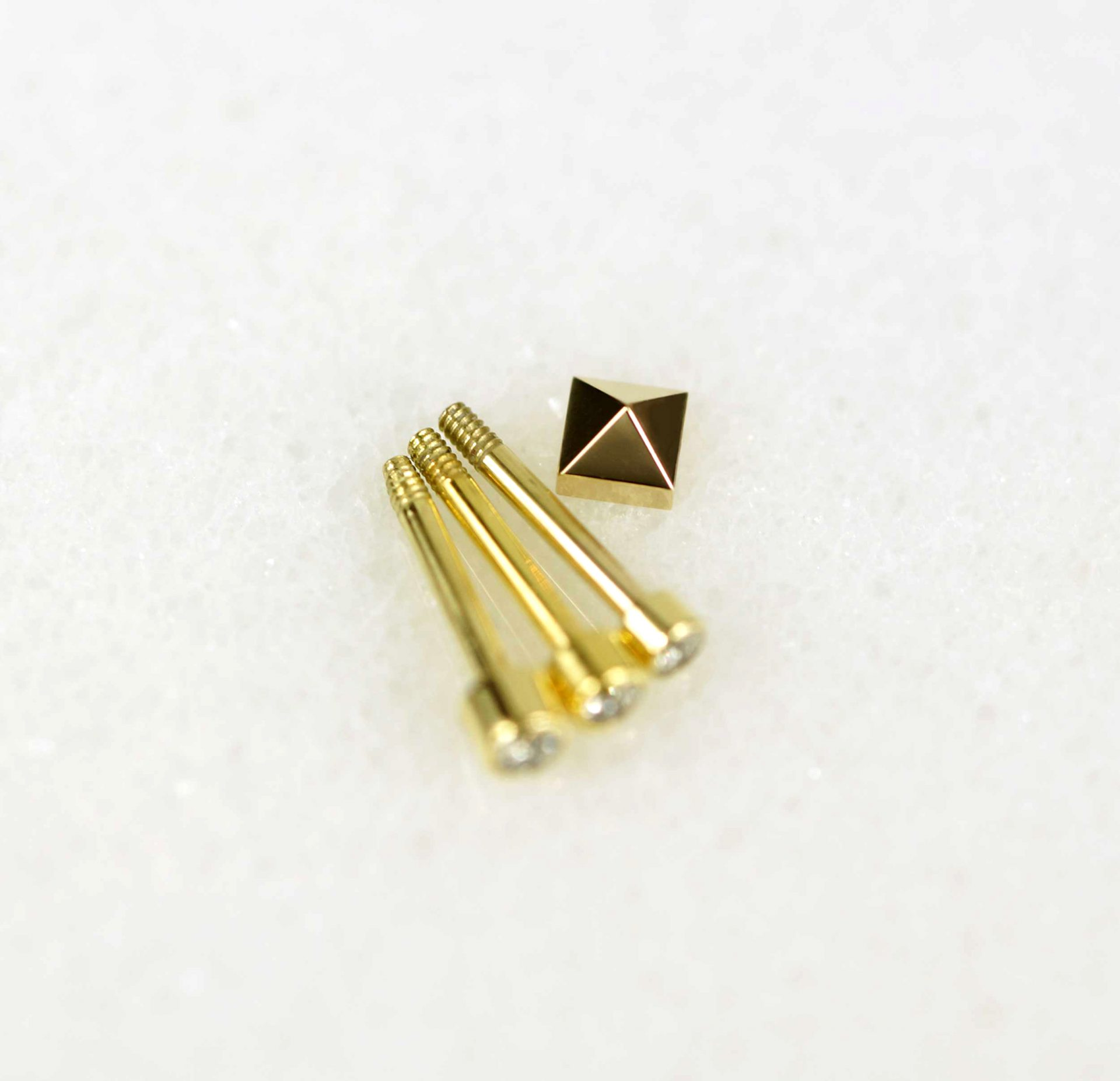 helix-diamond-piercing-studs-screw-backs-gold-buy-online-lena-cohen-uk