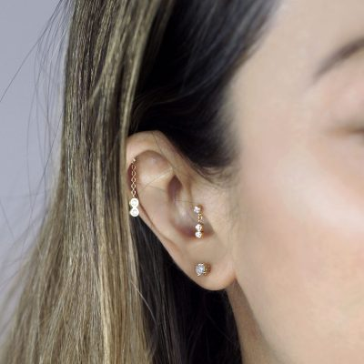 high-quality-piercing-jewelry-brands-lena-cohen-designer-cartilage-earrings-18k-gold