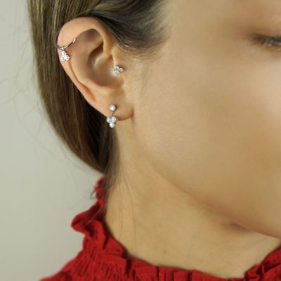 luxury-quality-cartilage-earrings-natural-diamonds-18k-gold-piercing-jewellery-london-uk