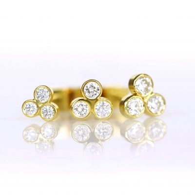 stylishpiercing-diamond-piercing-studs-screw-backs-gold-buy-online-lena-cohen-uk-18k gold piercingsjpg (5)