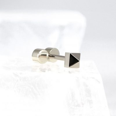 white-gold-luxury-piercing-brends-best-in-europe-free-delivery-top-class-handmade-hatton-garden-london-lena-cohen