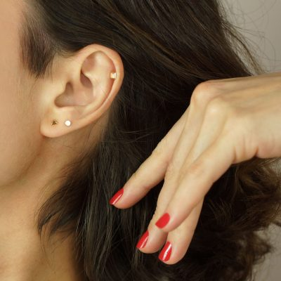 Lena-Cohen-Fine-Piercing-Jewellery–handcrafted-range-of-luxury-cartilage-earrings