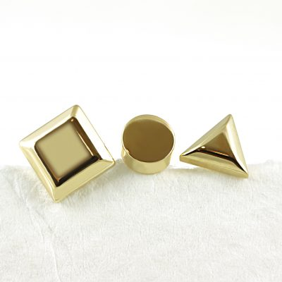 geometric-urban-solid-gold–piercing-studs-screw-backs-gold-buy-online-lena-cohen-uk