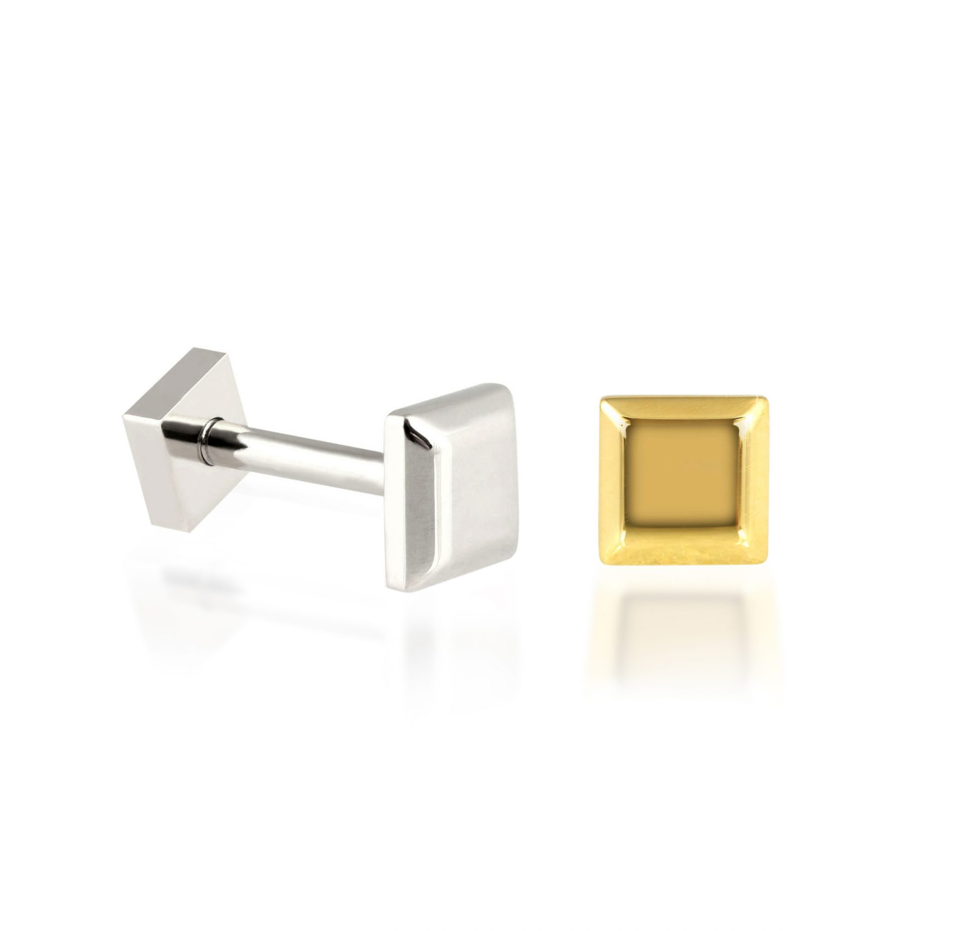 minimalistic-piercing-18k-solid-white-yellow-gold-lena-cohen-london-luxury-piercings-reasonable-prices
