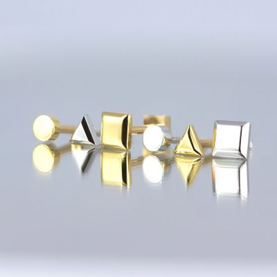 white-plain-minimalistic–piercing–studs-screw-backs-gold-buy-online-lena-cohen-ukpure-18-k-gold-(2)