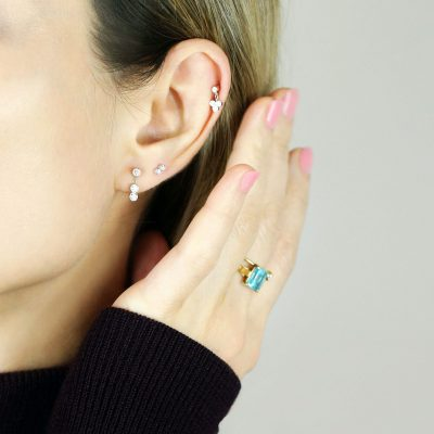 Lena-Cohen-UK-Online-High-End-Cartilage-Piercings-Shop-high-quality-processing-of-18k-gold-piercing-jewellery