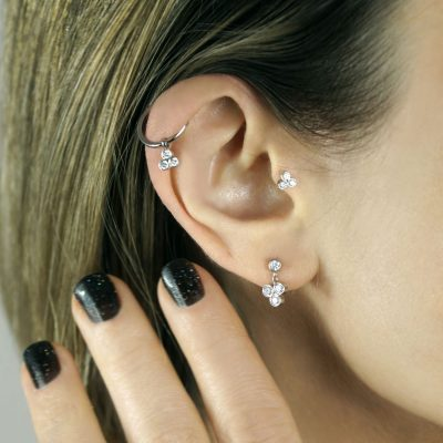 You-may-choose-stacking-combos-of-large-diamond-studs-in-simple-shapes-mixed-with-hoop-stacks-lena-cohen