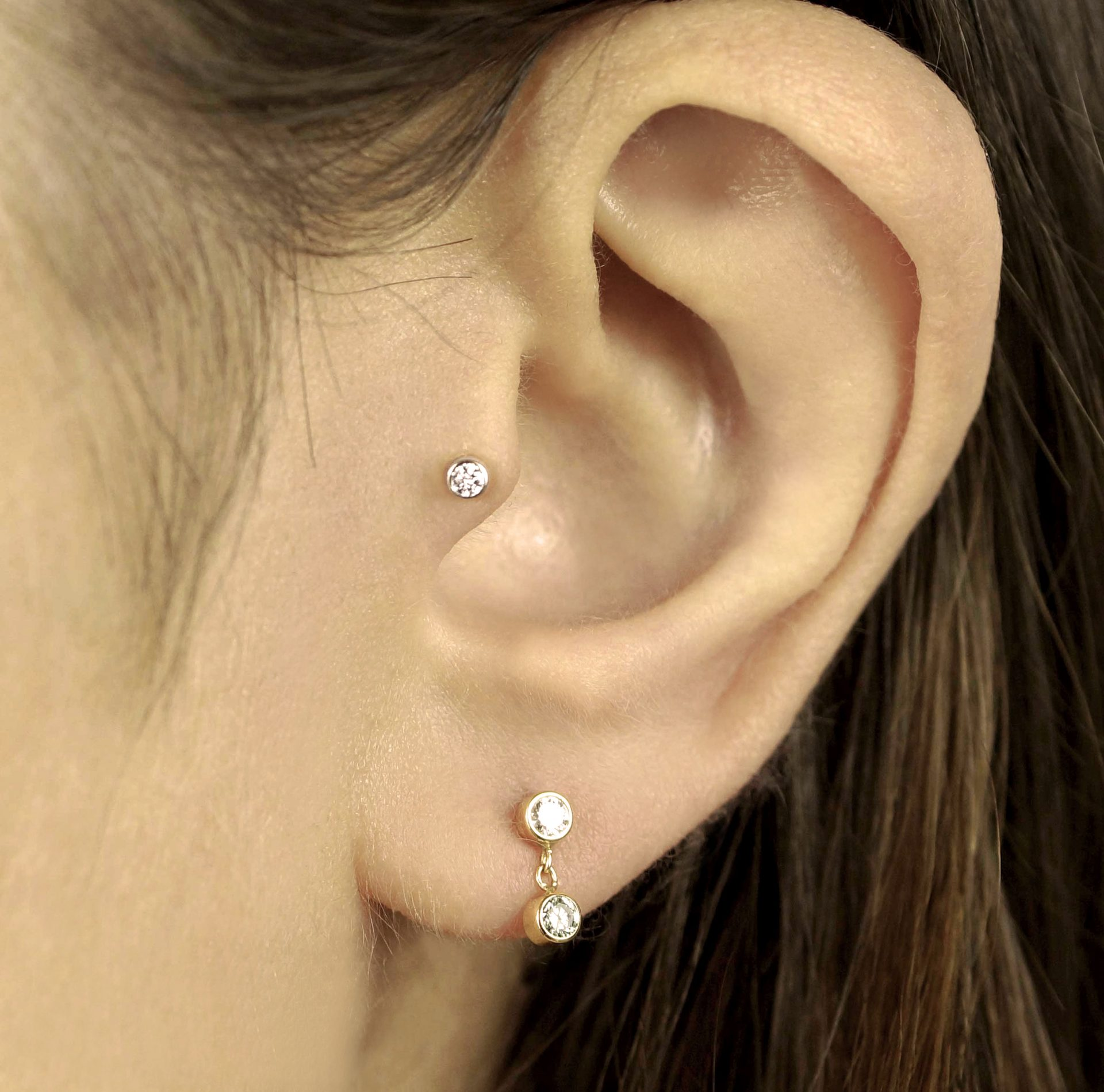 best-quality-piercing-jewelry-brands-lena-cohen-designer-cartilage-earrings-18k-gold