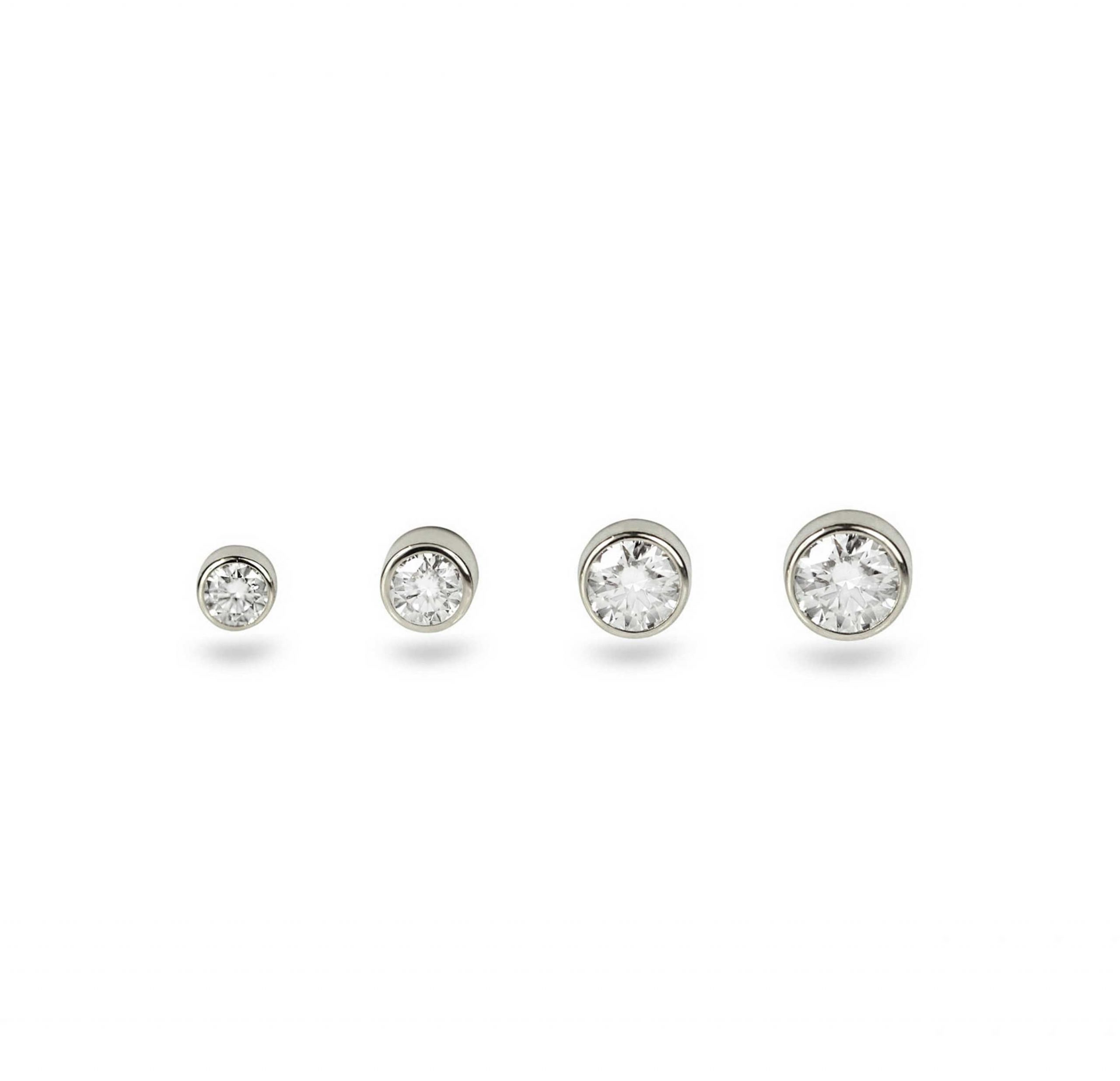 diamond-piercing-studs-screw-backs-gold-buy-online-lena-cohen-uk-3