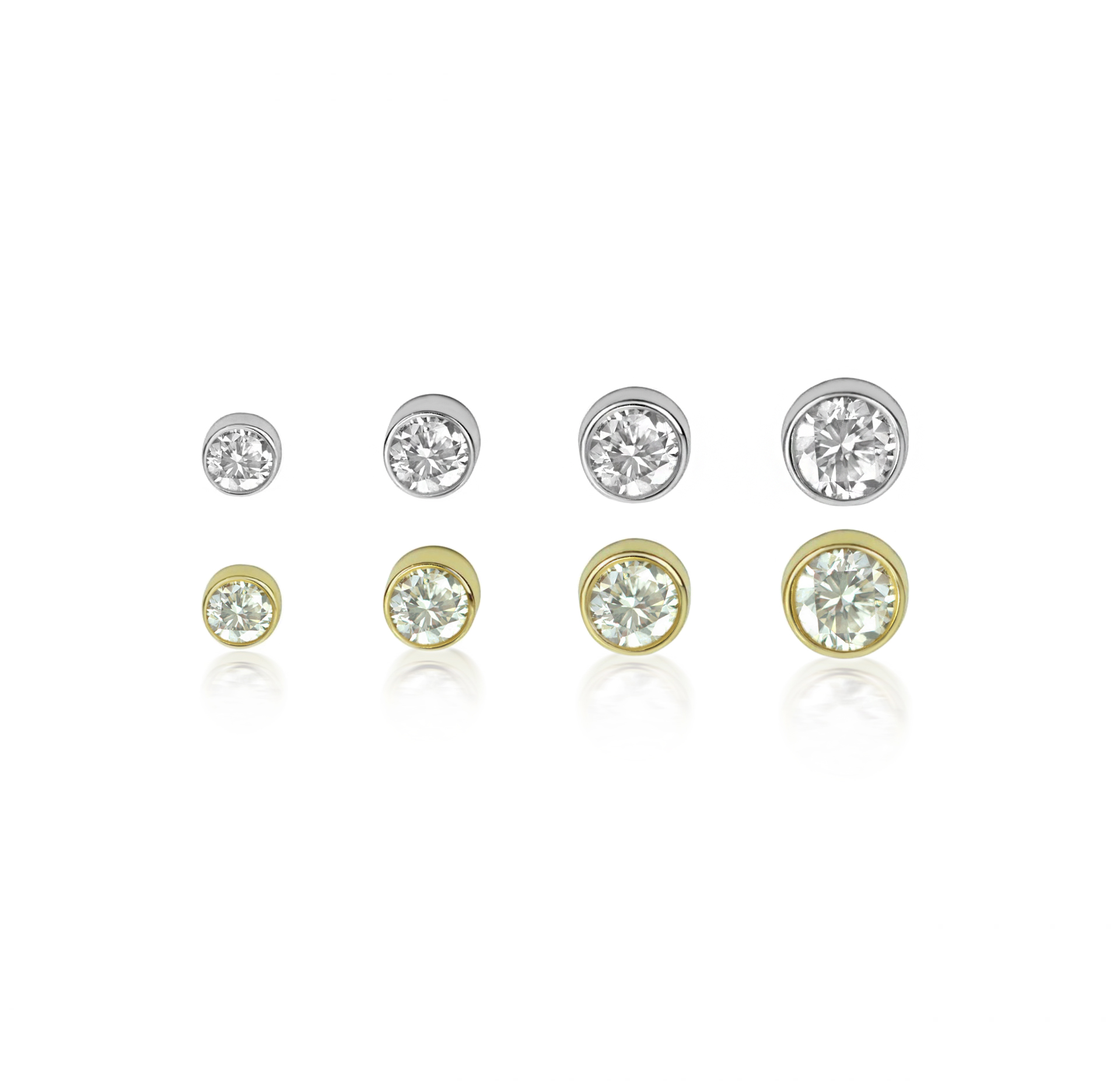 single-diamond-piercing-studs-screw-backs-gold-buy-online-lena-cohen-uk-3