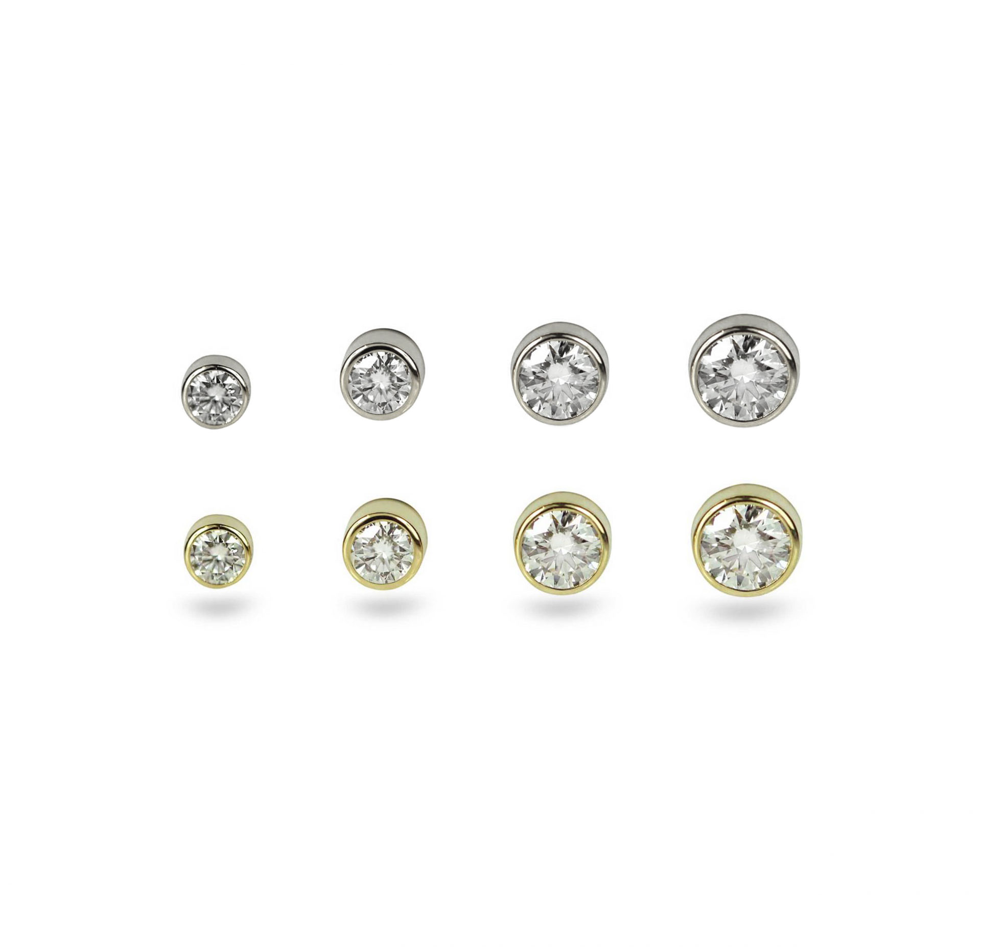 single-diamond-helix-studs-perfect-for-any-part-of-the-ear-cartilage-helix-tragus-lena-cohen-london-piercings