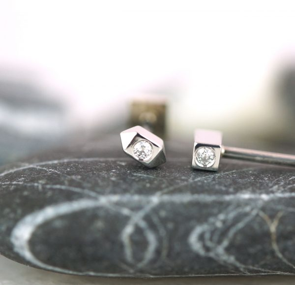 If you are looking for the best Fine Jewelry in Europe, look no further then Lena Cohen Fine Jewelry. 