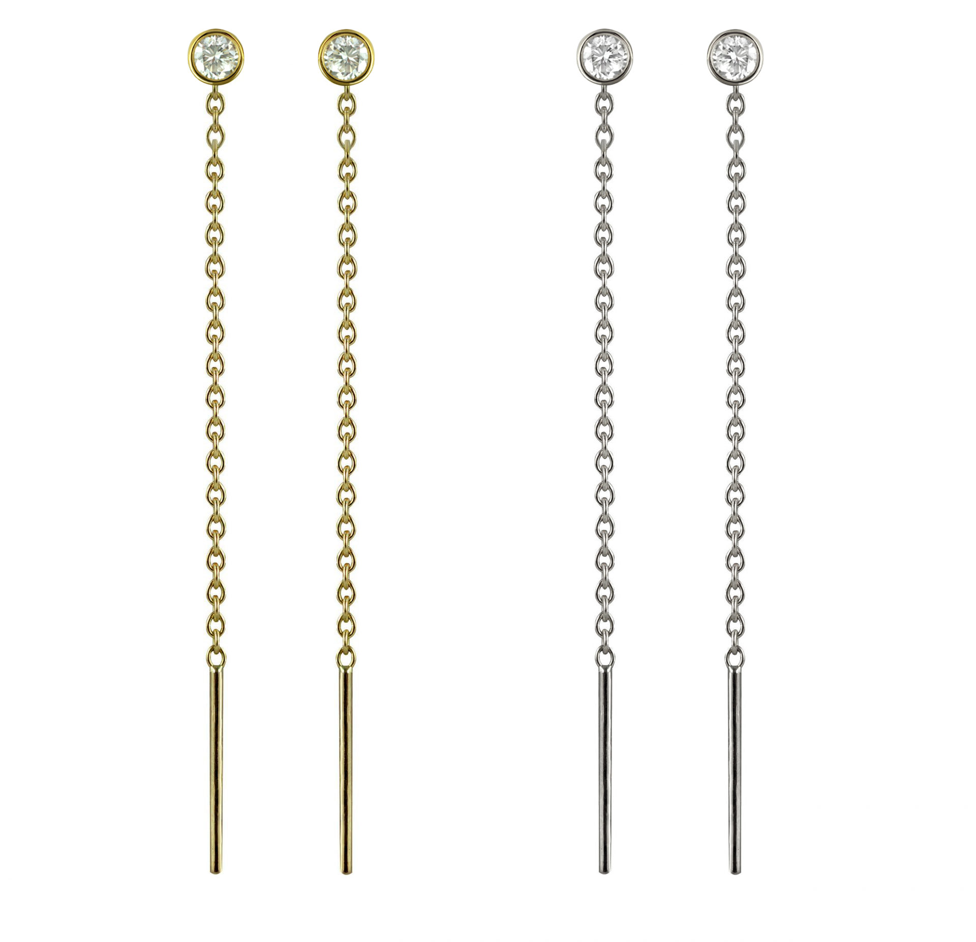 lena-cohen-handcrafted-in-london-hatton-garden-solid-18k-white-yellow–gold-threader-earrings