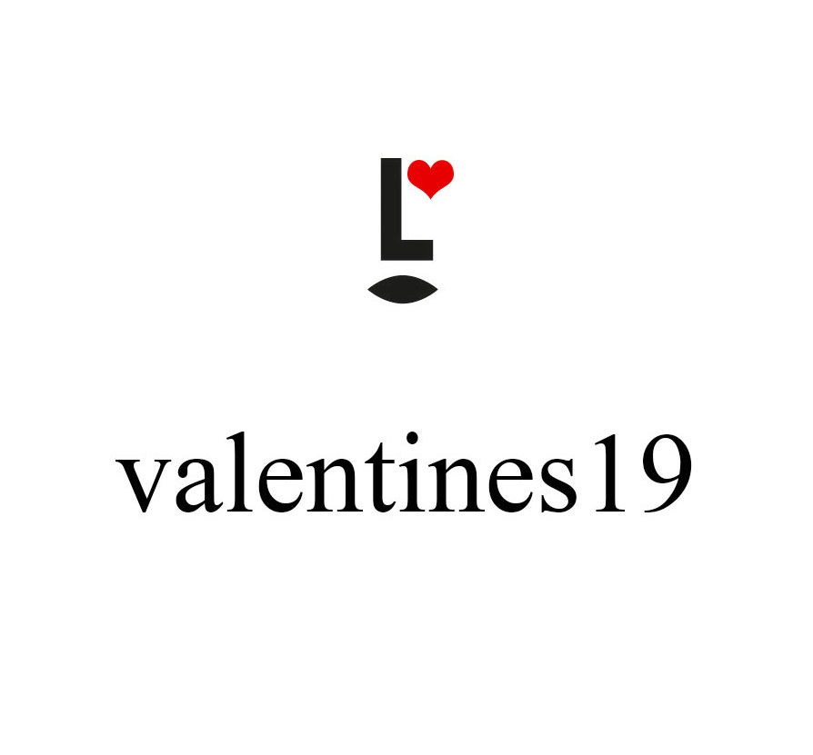 The coupon code for 15% discount is valentines19 valid until February 20, 2019 Valentine's Day is a time when people show feelings of love and affection. Many people see VDay as a special day to express one's love for another. Discover our high end Piercing Jewellery to delight your loved one this Valentine's Day.