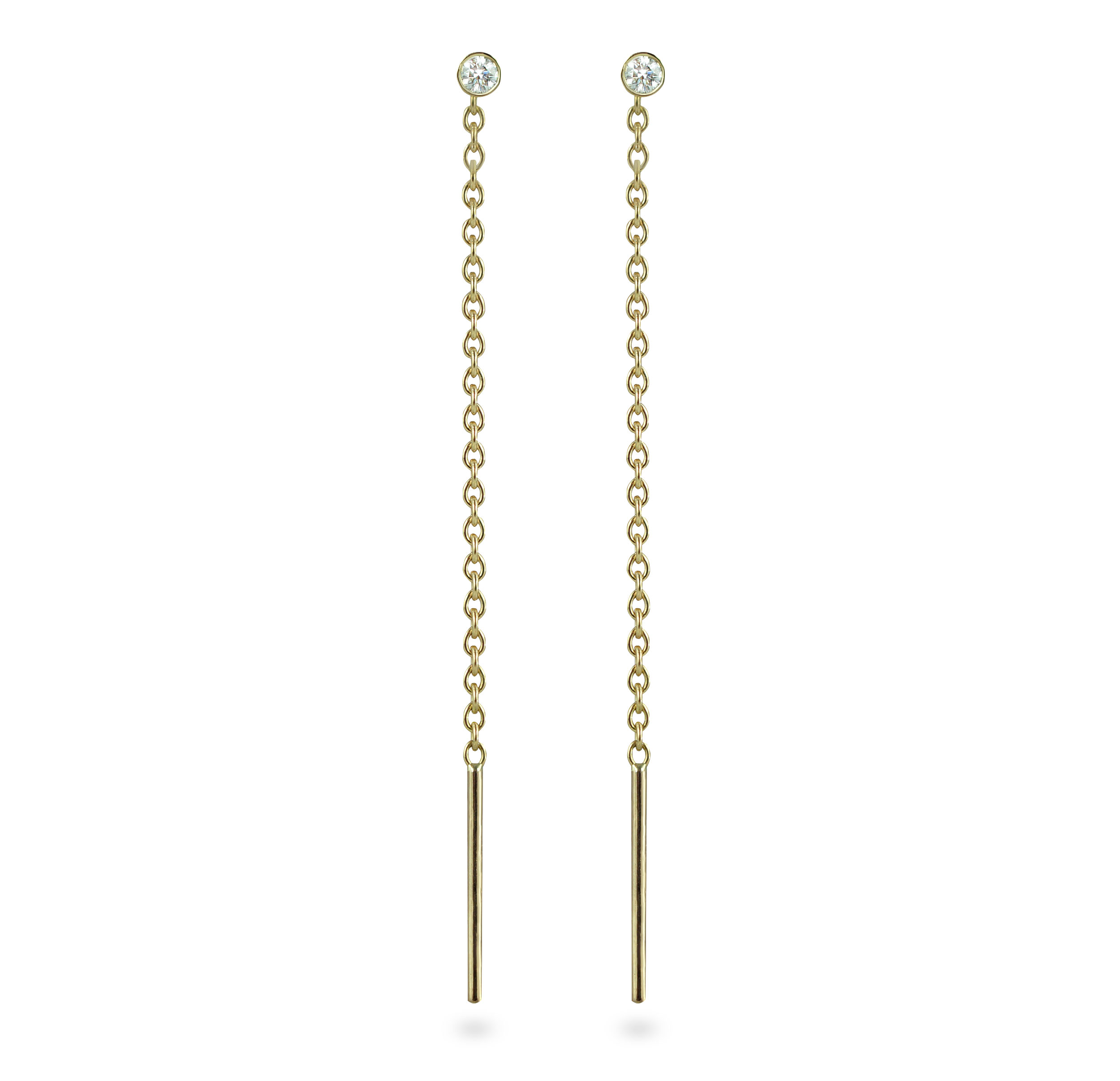 what-are-thread-earrings-18k-gold-threader-earrings-thread-the-metal-through-your-ear-so-that-it-falls-down-the-back-of-your-lobe-lena-cohen-fine-jewellery