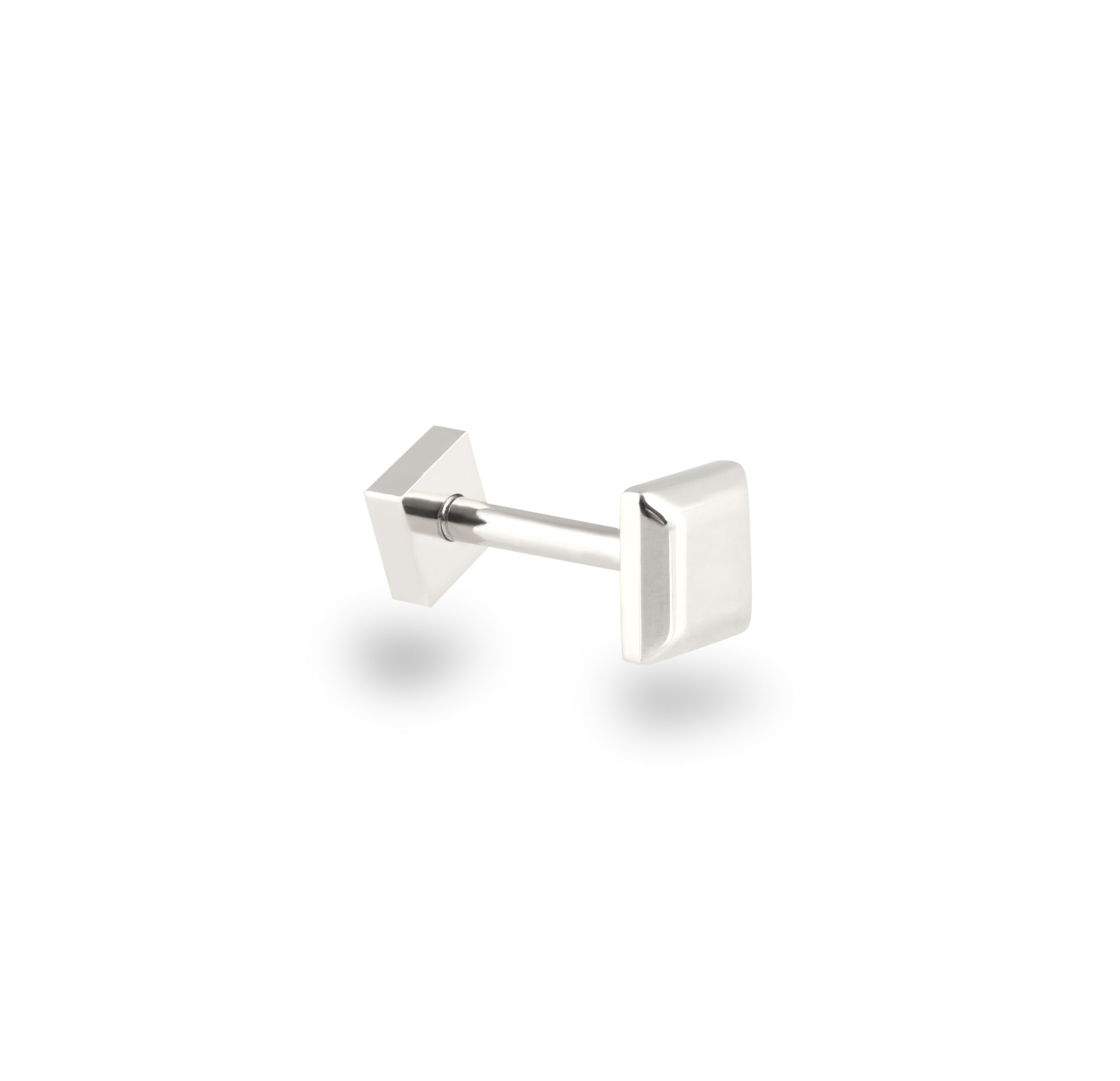 18k-white-gold-plain-minimalistic-piercing-studs-screw-backs-gold-buy-online-lena-cohen-uk-london-best-cartilage-earrings