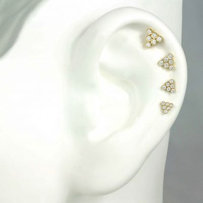 gorka-diamond-stud-piercing-cartilage-earring-screw-back-lena-cohen-helix-jewelry-gift-for-her
