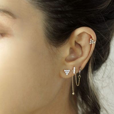 high-quality-cartilage-earrings-are-available-in-18k-white-and-yellow-gold,-handcrafted-in-our-London's-Hatton-Garden