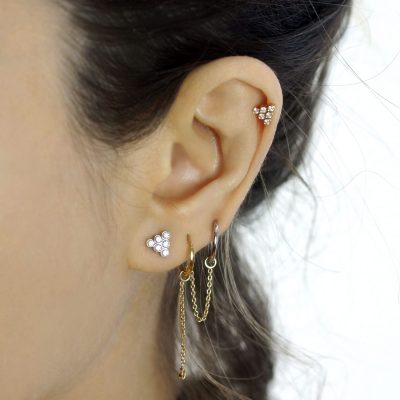 high-quality-cartilage-luxury-piercing-jewellery-lena-cohen-london-uk-earrings