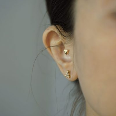 piercing-earrings-tragus-helix-lobe-ear-stack-set-lena-cohen-jewellery