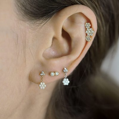 18K-solid-white-yellow-gold-cartilage-earring-for-tragus-helix-earlobe-lena-cohen-luxury-piercing-london