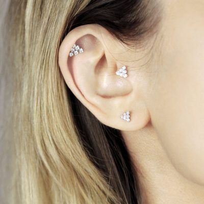 Diamond-gorka-18k-white-gold-helix-cartilage-piercing-earring-lena-cohen-uk