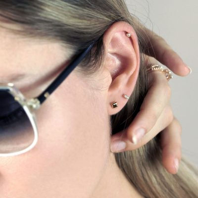 Luxury-Piercings-Lena-Cohen-London-Luxury-Cartilage-Earrings-Mill-Grain-Helix-Diamond-Stud