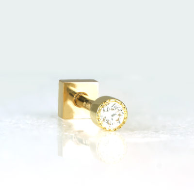 The-milgrain-decoration-is-the-form-of-tiny-bead-shapes-that-are-raised-using-a-knurling-tool-and-which-add-intricate-detail-and-gives-earrings-an-antique-and-elegant-look.