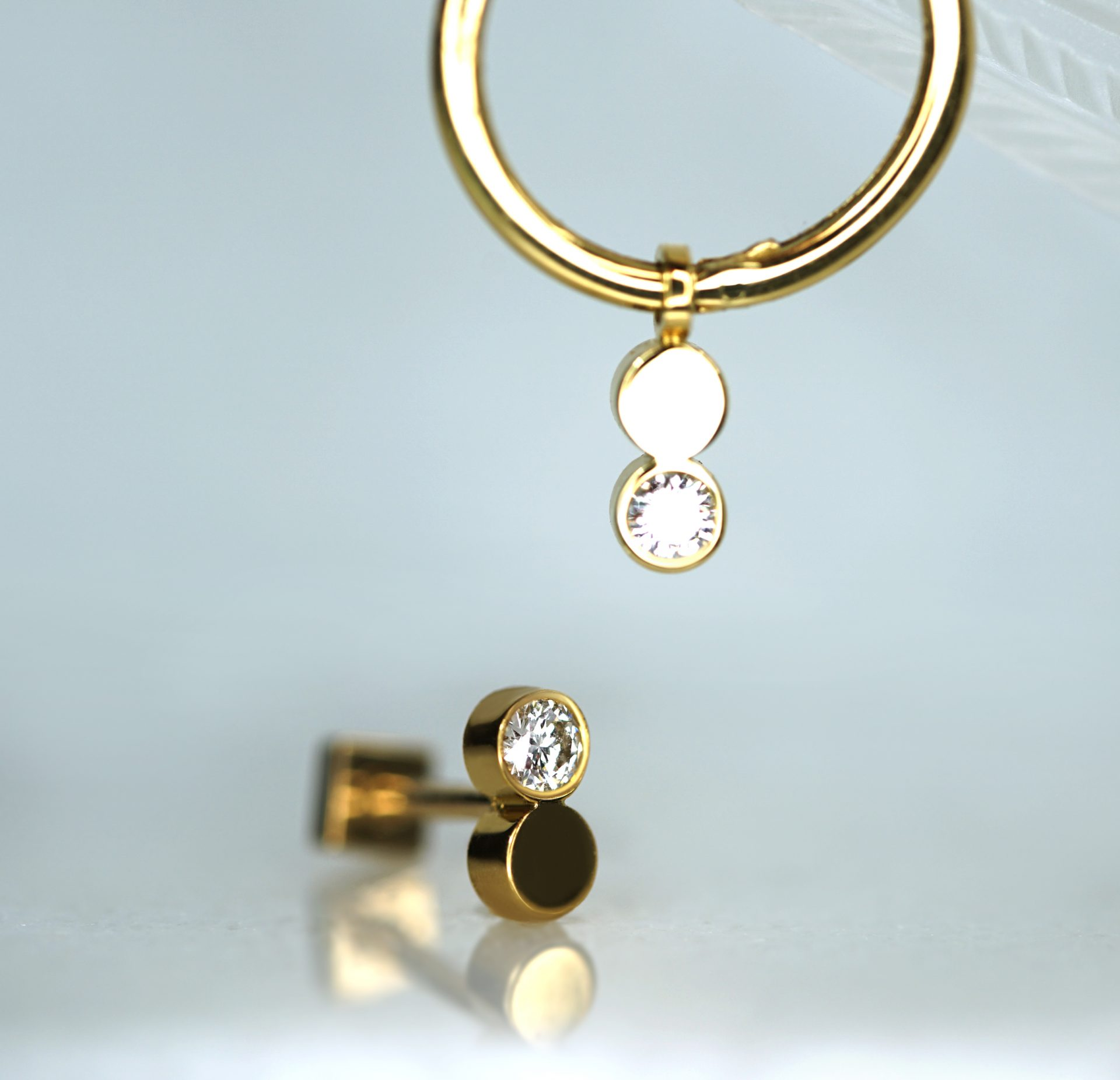 18k-solid-gold-yellow-gold-luxury-piercing-jewellery-lena-cohen-uk