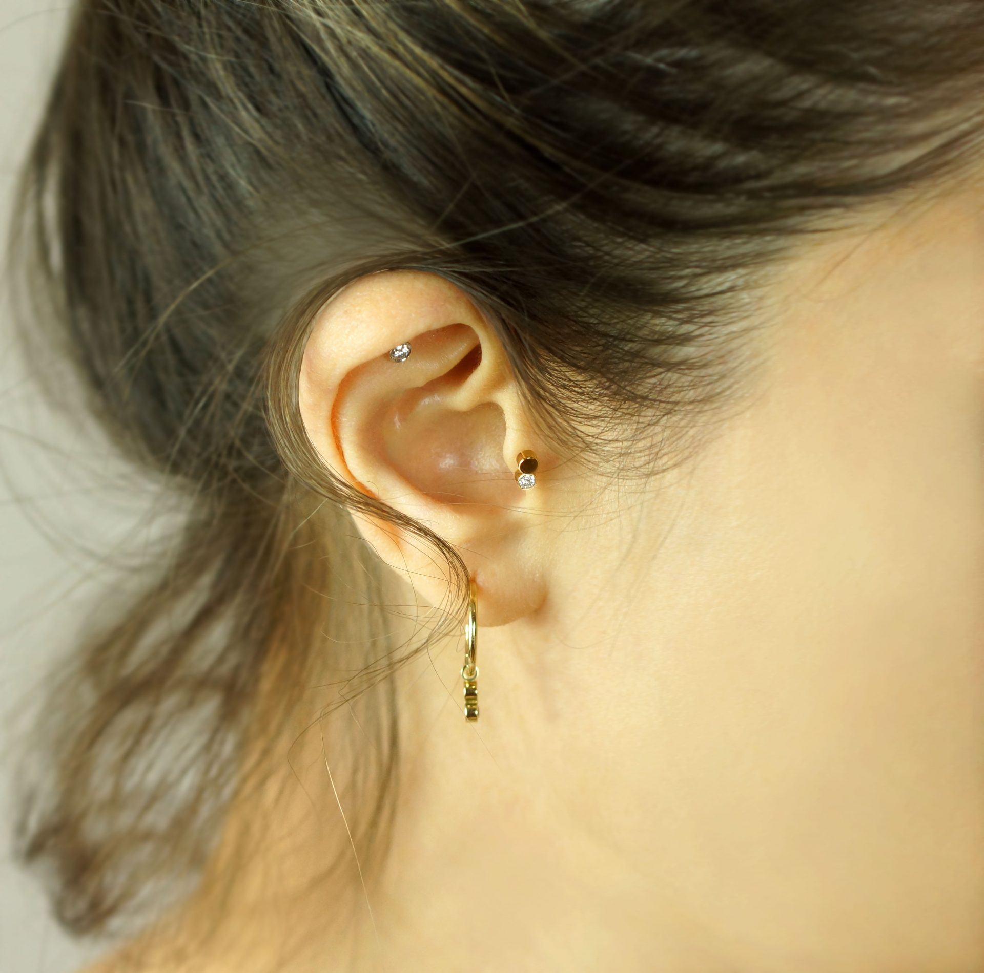 helix-tragus-earrings-are-the-latest-jewellery-trend-Luxury-Cartilage-Earrings-Lena-Cohen