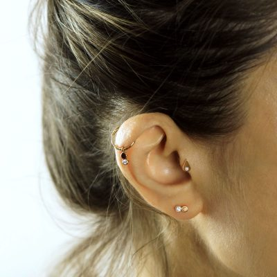 high-quality-cartilage-earrings-18k-white-and-yellow-gold-unisex-luxury-piercings-lena-cohen