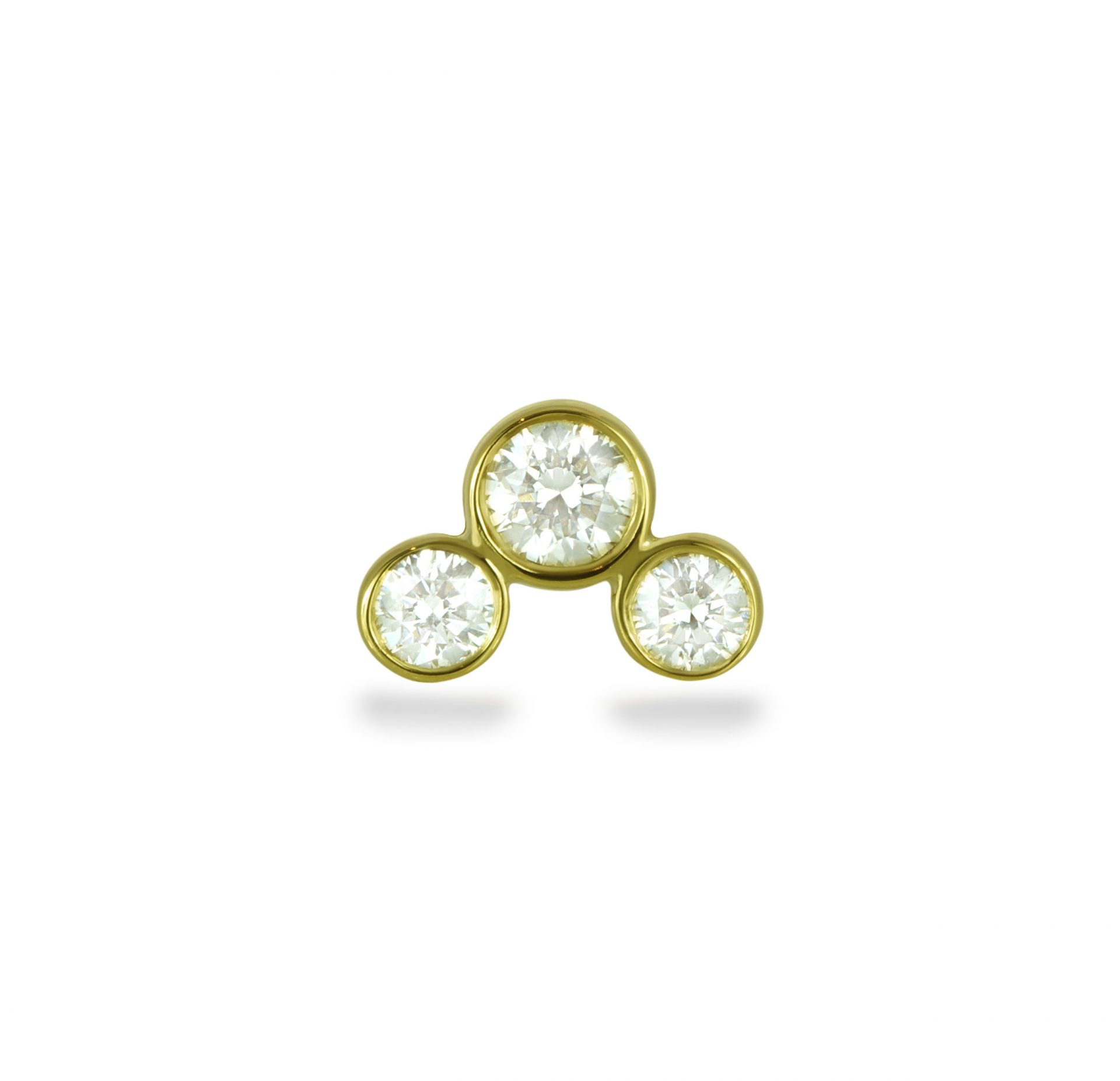 highend-piercing-diamond-piercing-studs-screw-backs-gold-buy-online-lena-cohen-uk