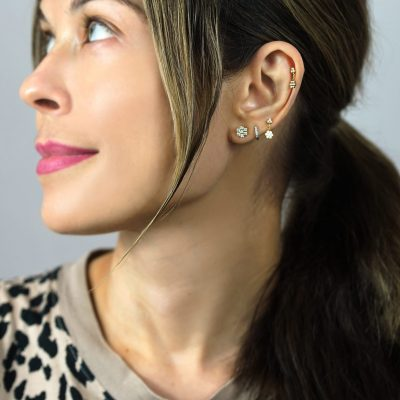 lena-cohen-luxury-piercing-jewellery-british-designer-huggie-hoops-diamond-studs-for-cartilage