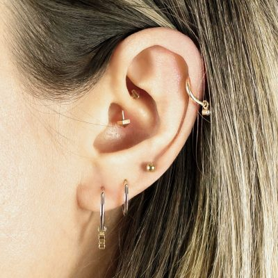 designer-cartilage-earrings-18k-gold-luxury-piercing-lena-cohen-uk-london
