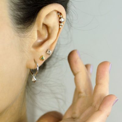 luxury-piercing-jewlry-customized-for-you-create-your-own-piercing-earring-lena-cohen