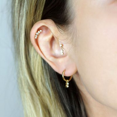 18k-gold-high-quality-designer-cartilage-earrings-hoops-huggies-lena-cohen-fine-jewellery