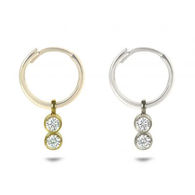 18k-solid-gold-yellow-white-gold-cartilage-earrings-charms-for–hoops-huggies-lena-cohen-fine-jewellery-london-uk