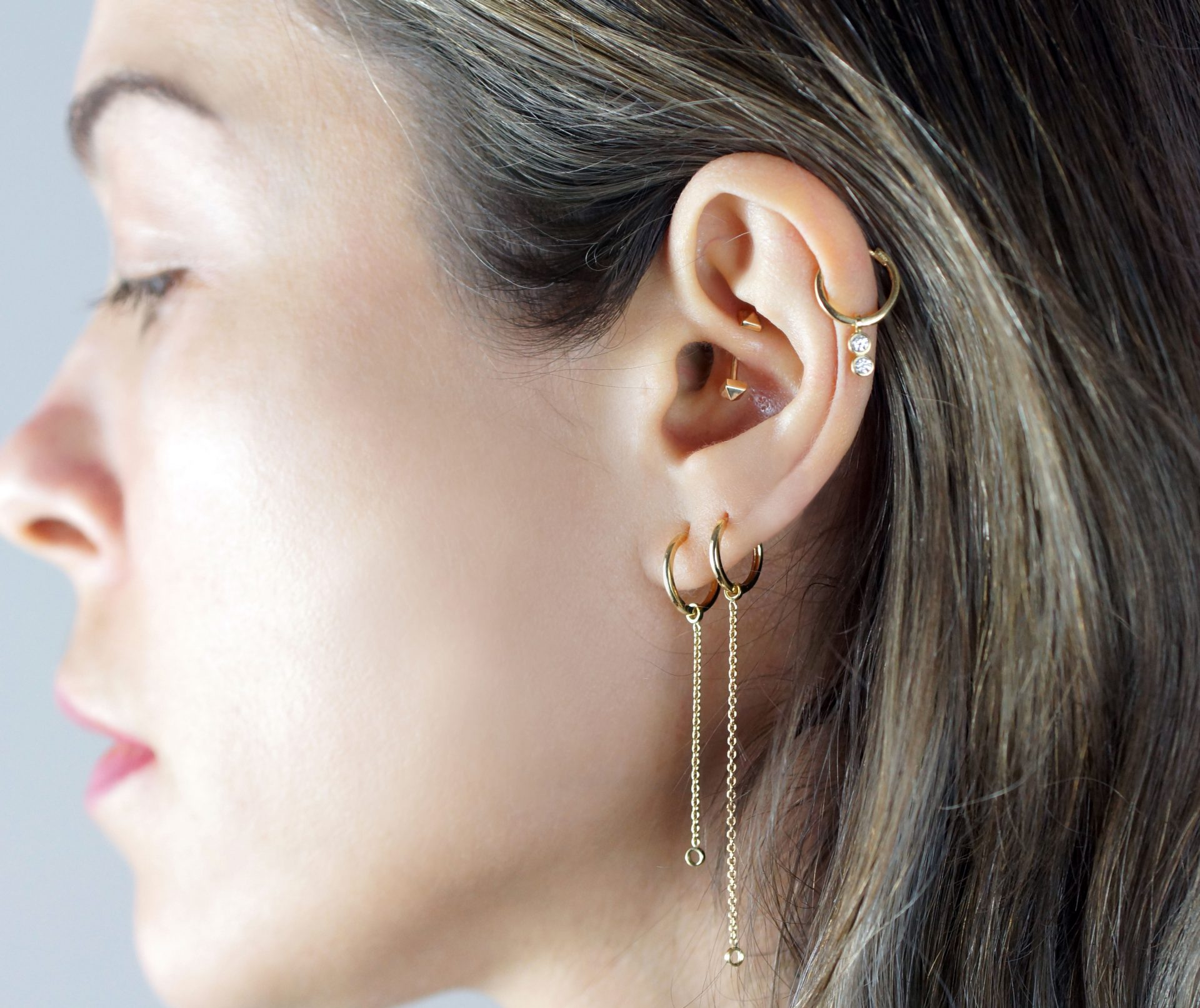 Lena-Cohen-Fine-Jewellery-is-a-handcrafted-range-of-luxury-cartilage-earrings-that-can-be-effortlessly-styled,-stacked-and-layered-as-you-please