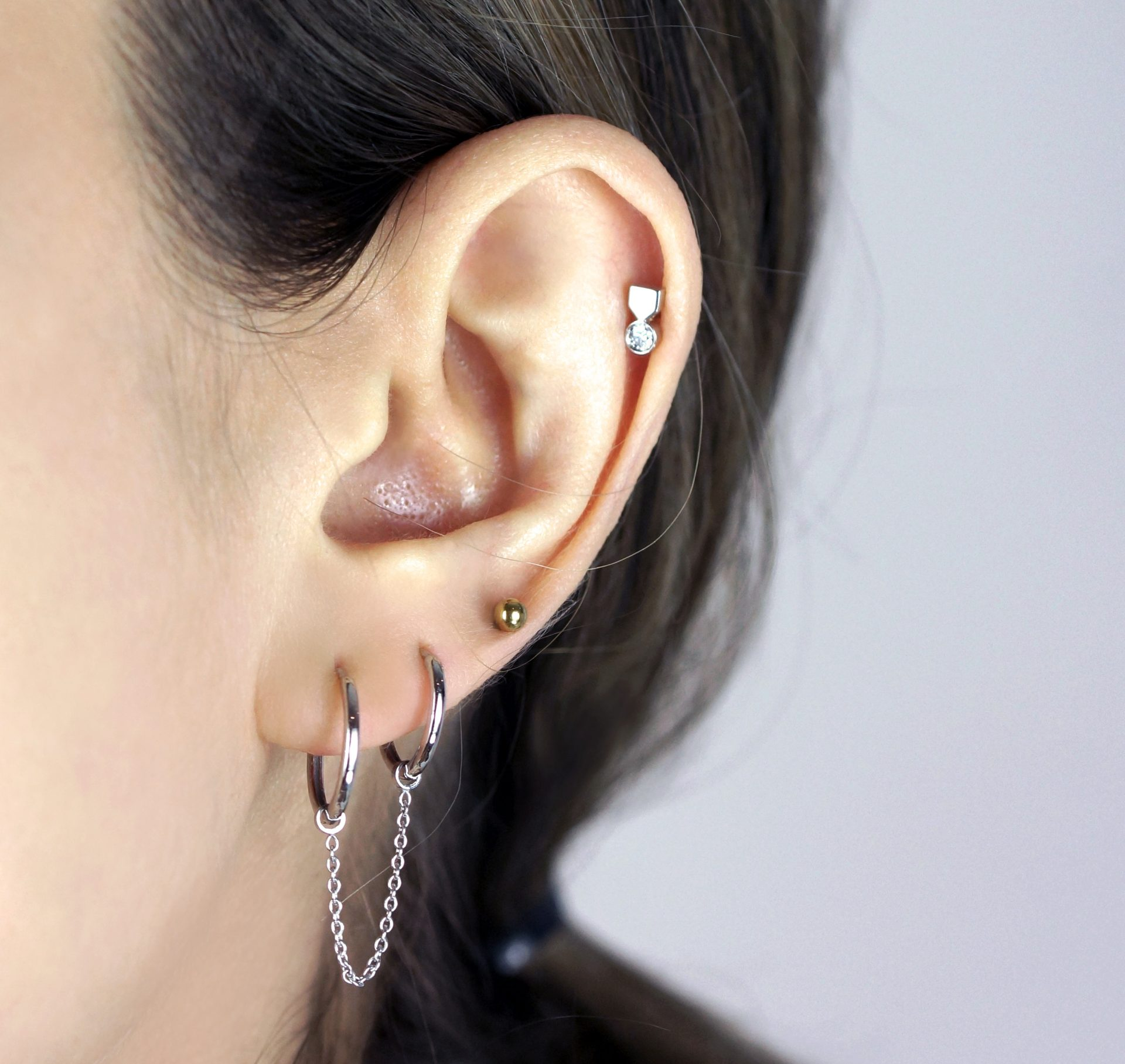 Luxury-Ear-Piercing-Jewellery-in-London-Lena-Cohen-Unique-Designs-Created-Crafted-Master-Goldsmiths-Using-Natural-Stones-1-1