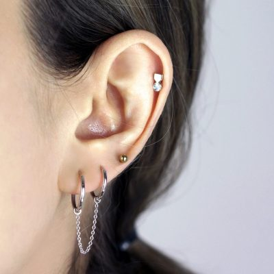 Luxury-Ear-Piercing-Jewellery-in-London-Lena-Cohen-Unique-Designs-Created-Crafted-Master-Goldsmiths-Using-Natural-Stones-1
