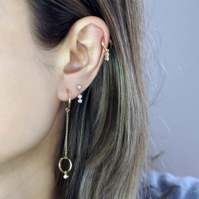 good-choice-for-multiple-ear-piercing-combinations.-Start-creating-your-own-luxury-piercing-jewellery-box-with-high-quality-earrings-that-you-can-mix-and-match-in-your-own-way