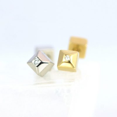 18k-gold-unisex-luxury-piercing-jewellery-lena-cohen-curated-ear