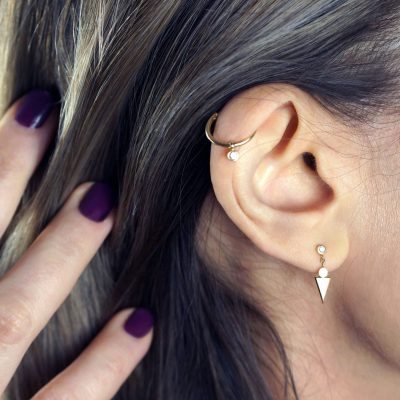 Lena-Cohen-Fine-Jewellery-is-a-handcrafted-range-of-luxury-cartilage-earrings-that-can-be-effortlessly-styled,-stacked-and-layered